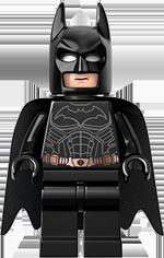 Lego Haken 3127b rot 1x2 rechts aus Set 332 310 110 599 371