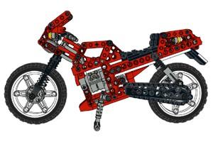 lego technic alles ber lego technic modelle und mehr. Black Bedroom Furniture Sets. Home Design Ideas